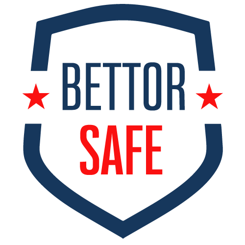 Bettor Safe